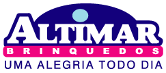 logo_altimar_2